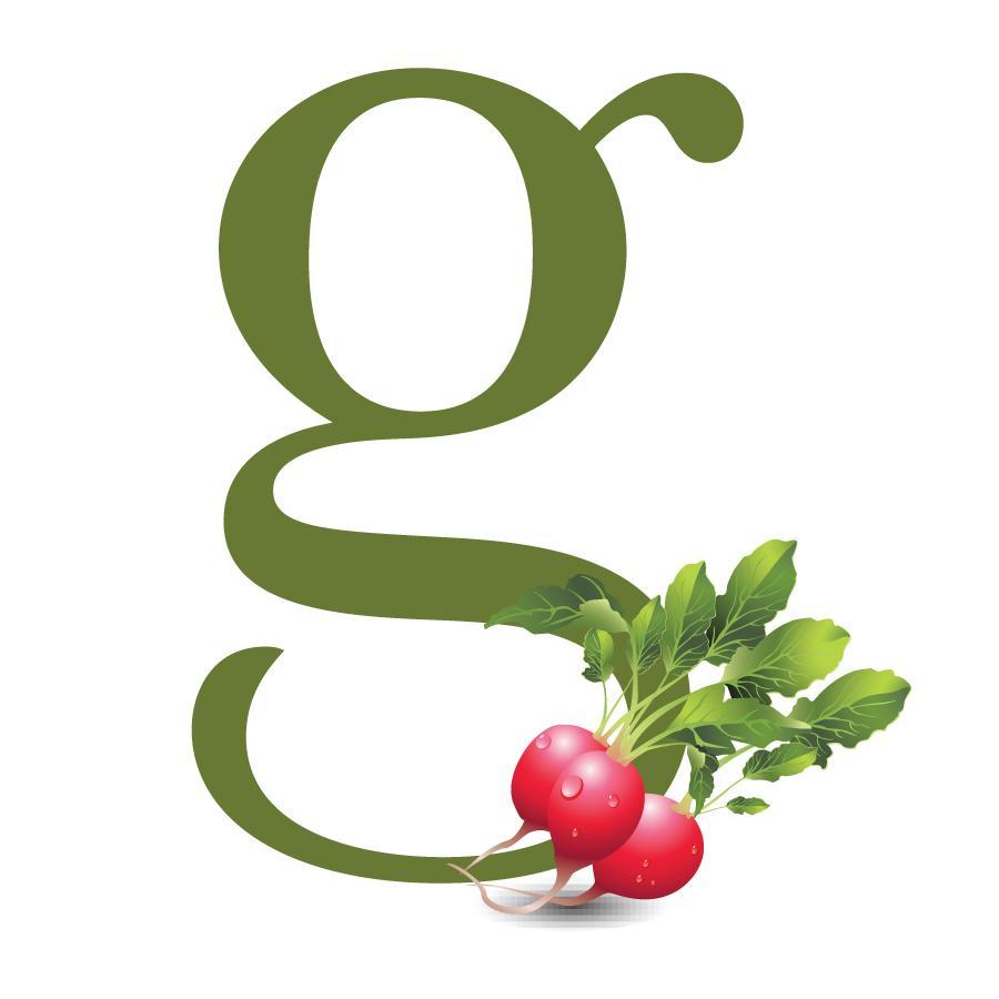 GreenIcon