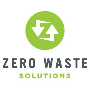 Zero Waste Solutions