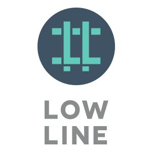 Low Line