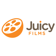 Juicy Films