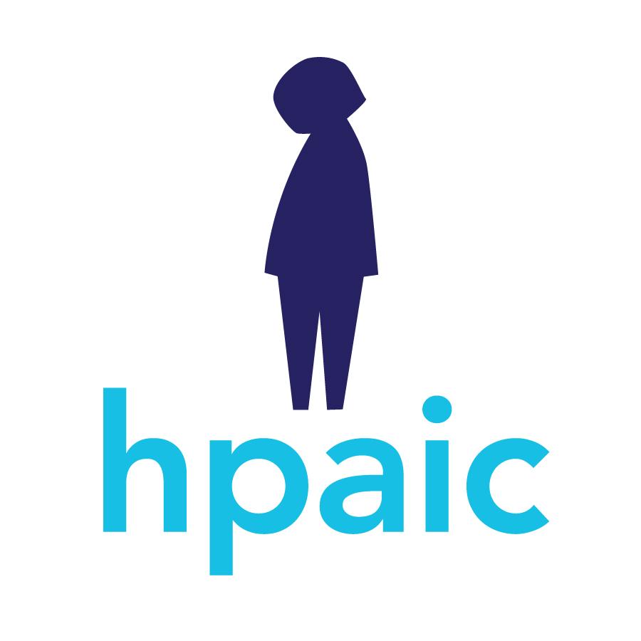 Healthcare Practitioners Advocating for Immigrant Children logo design by logo designer arin fishkin