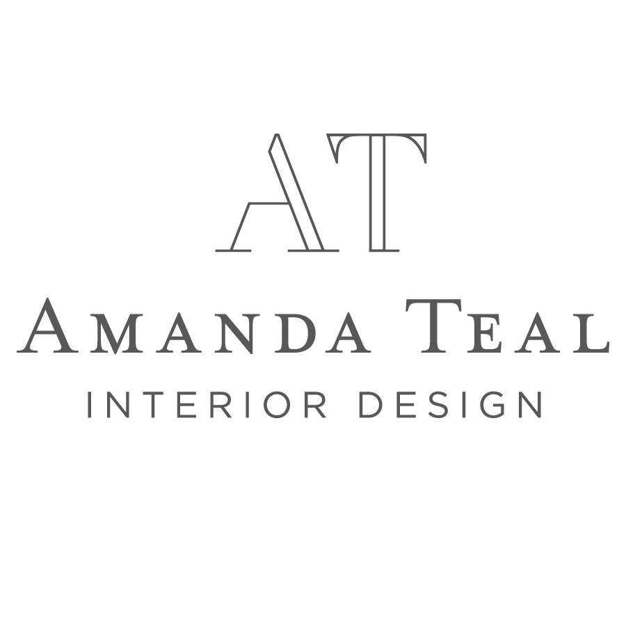 Amanda Teal Interior Design
