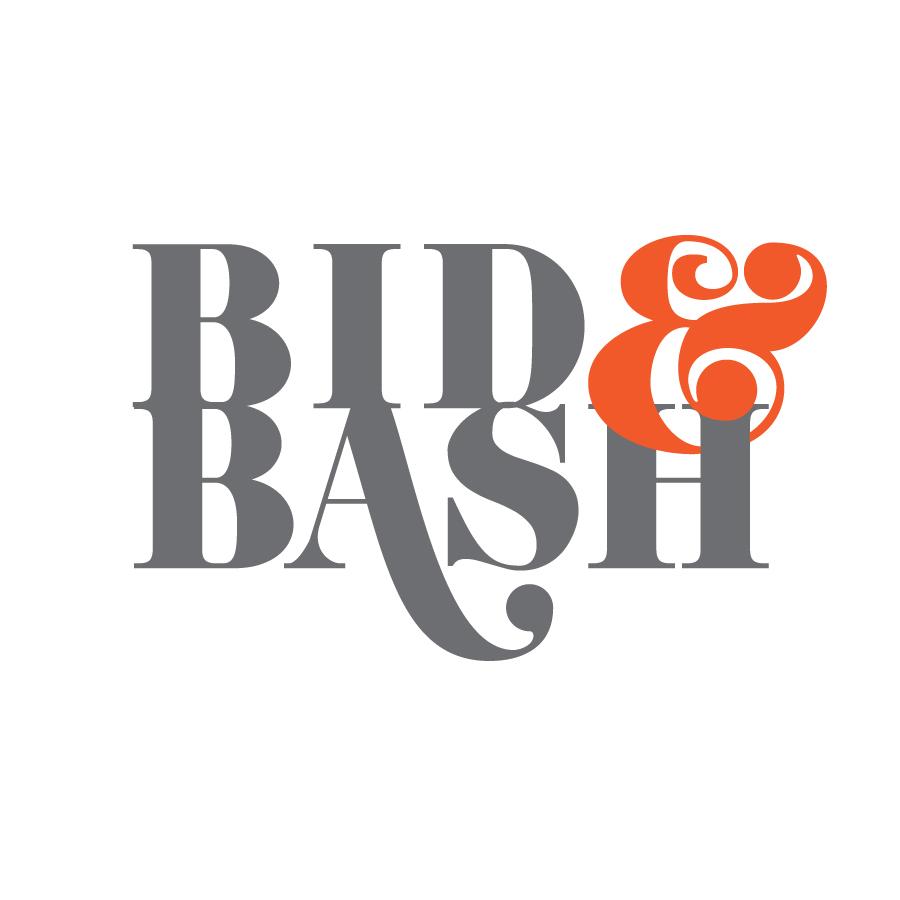 Bid & Bash