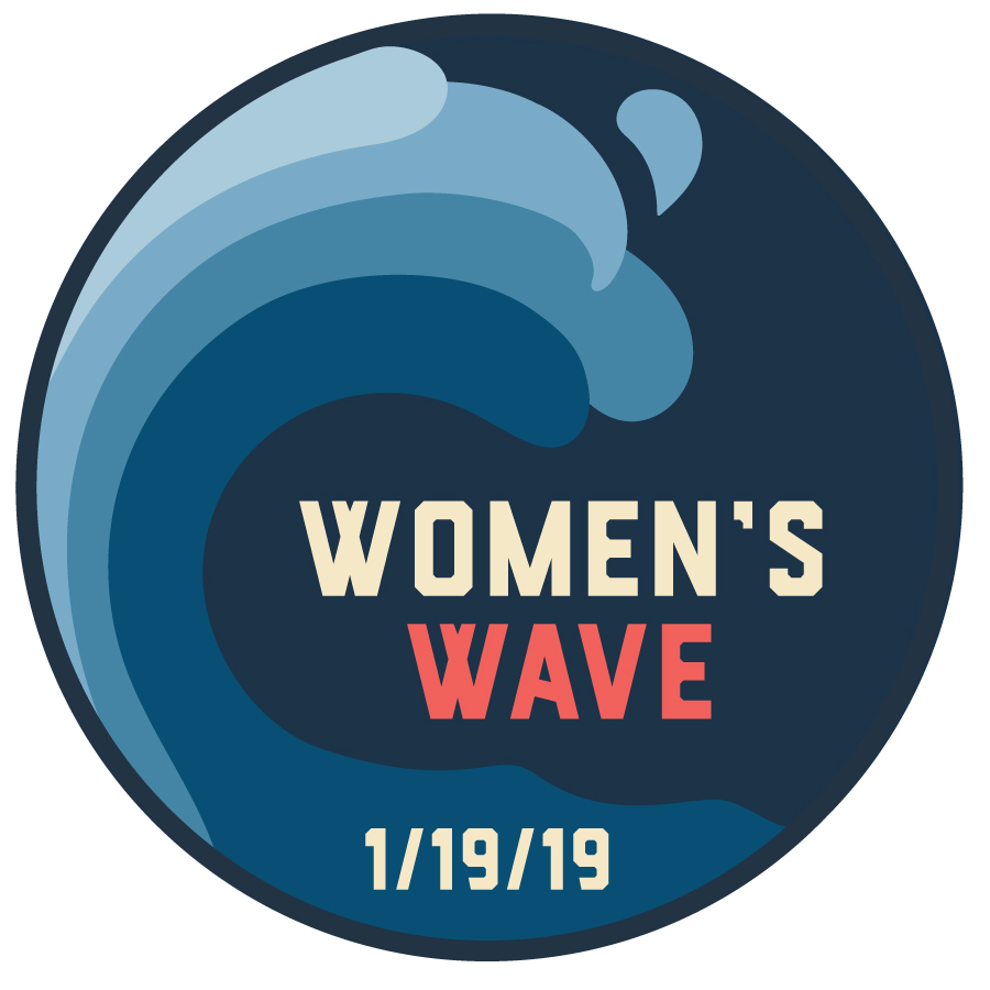 WomensWave4