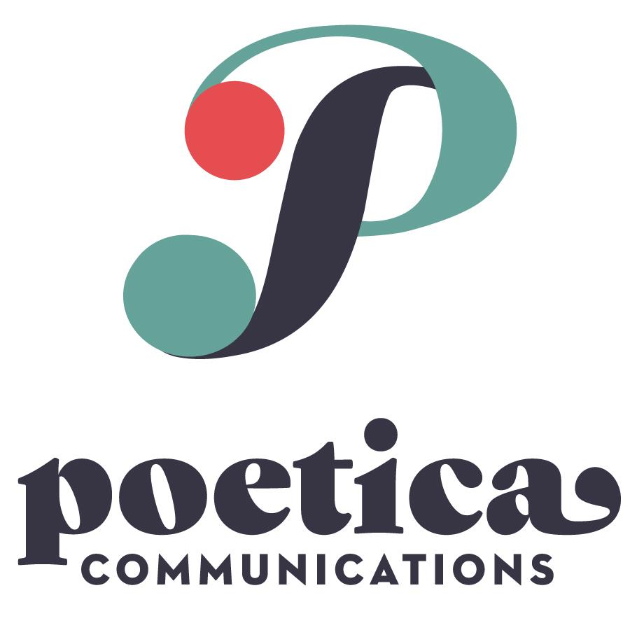 Poetica Communications
