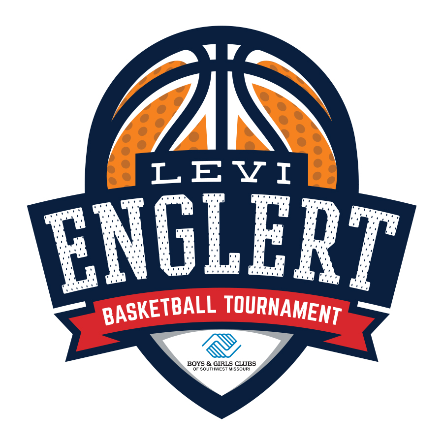 Leve Englert Basketball Tournament