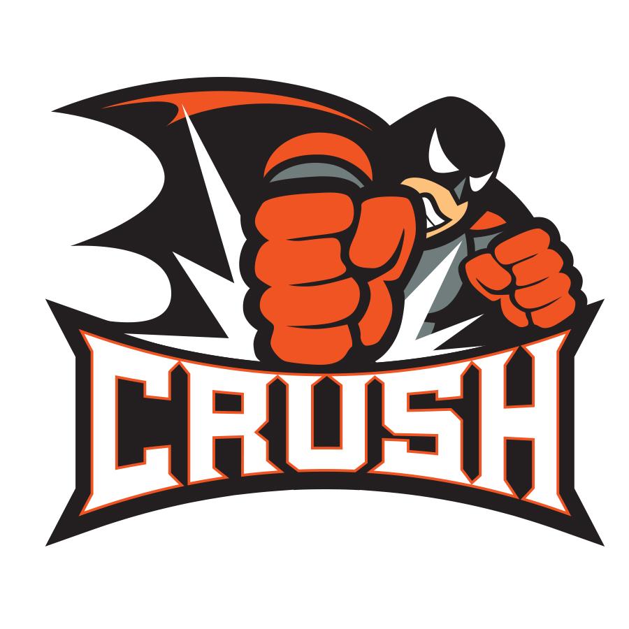 CrushFC
