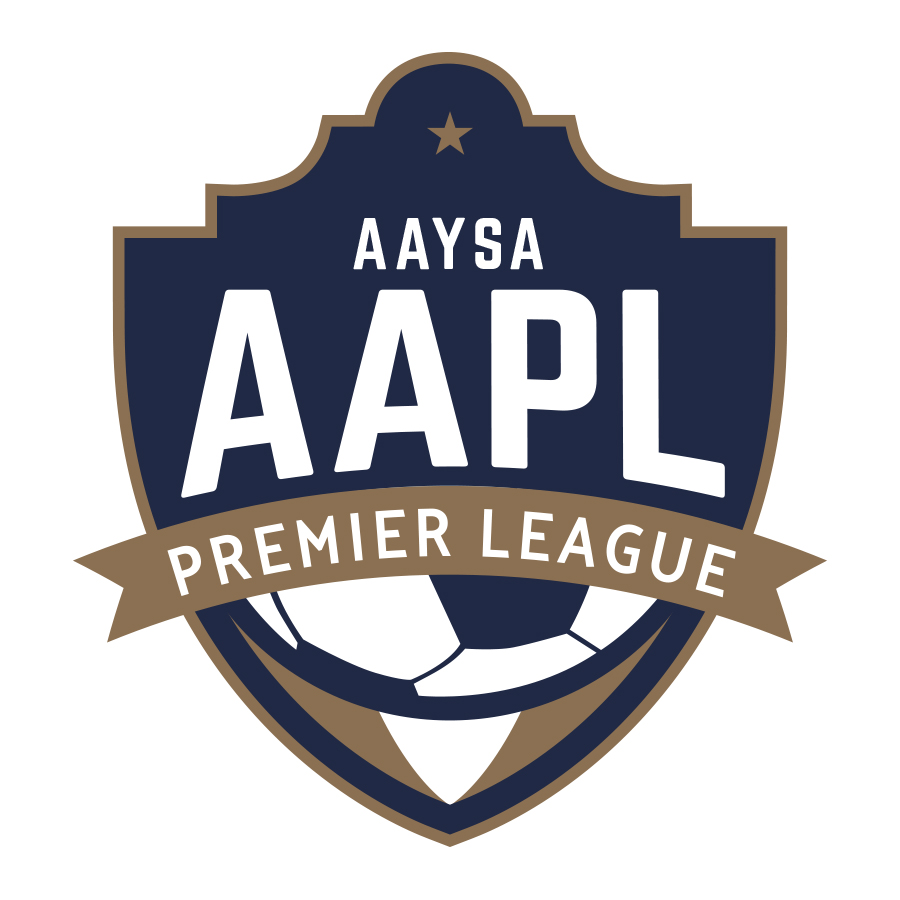 AAPL (Alamo Area Premier League)