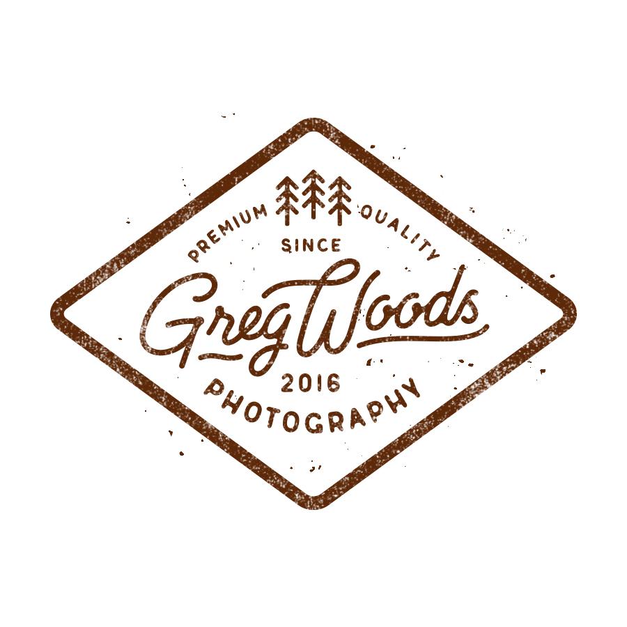 GregWoodsPhotography_04