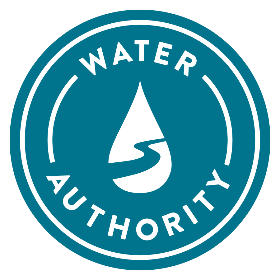 Water-Utility_01