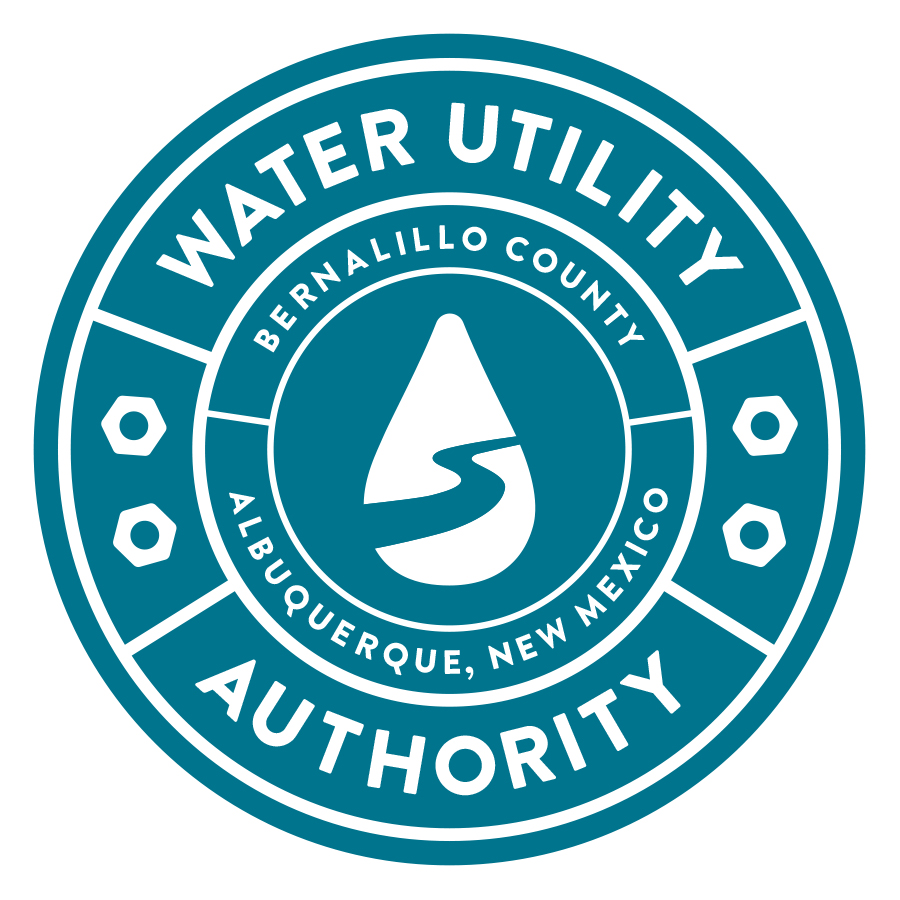 Water-Utility_02