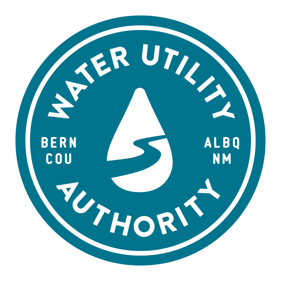 Water-Utility_03