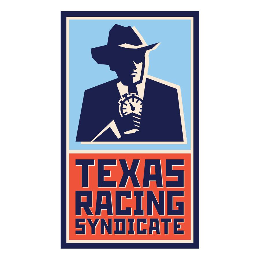 TX RACING SYN_01