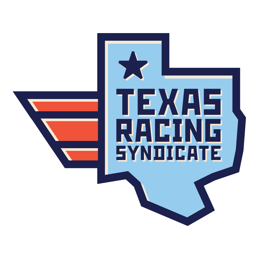 TX RACING SYN_02