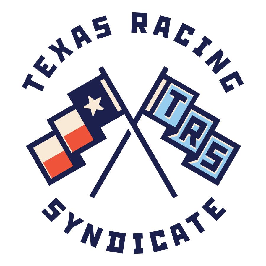 TX RACING SYN_04