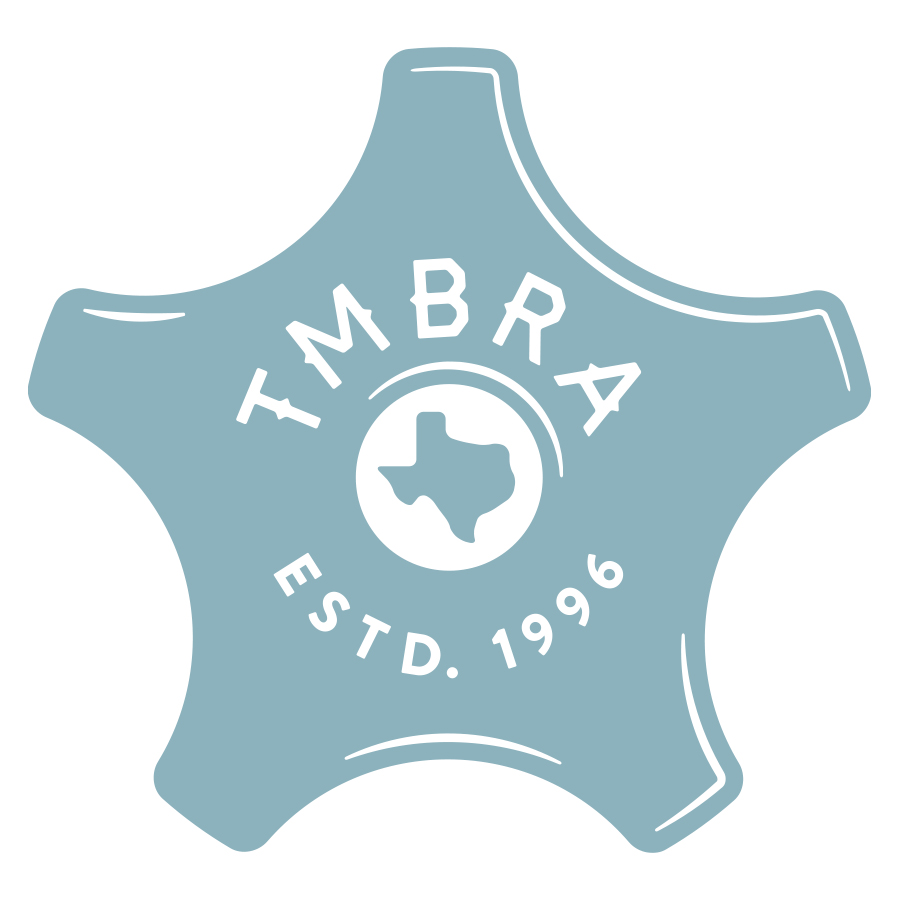TMBRA_03 logo design by logo designer Scott McFadden Creative, LLC. for your inspiration and for the worlds largest logo competition