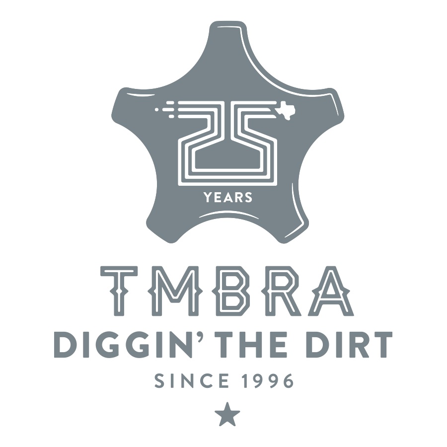 TMBRA_25_02 logo design by logo designer Scott McFadden Creative, LLC. for your inspiration and for the worlds largest logo competition