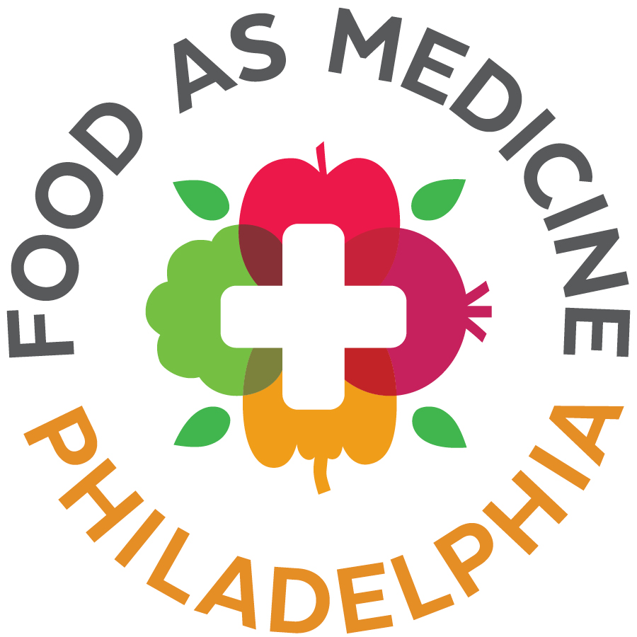 Food As Medicine Philly