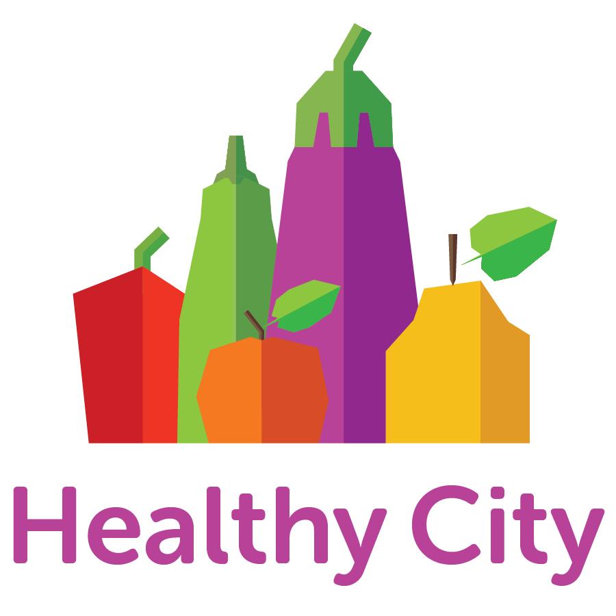 Healthy City