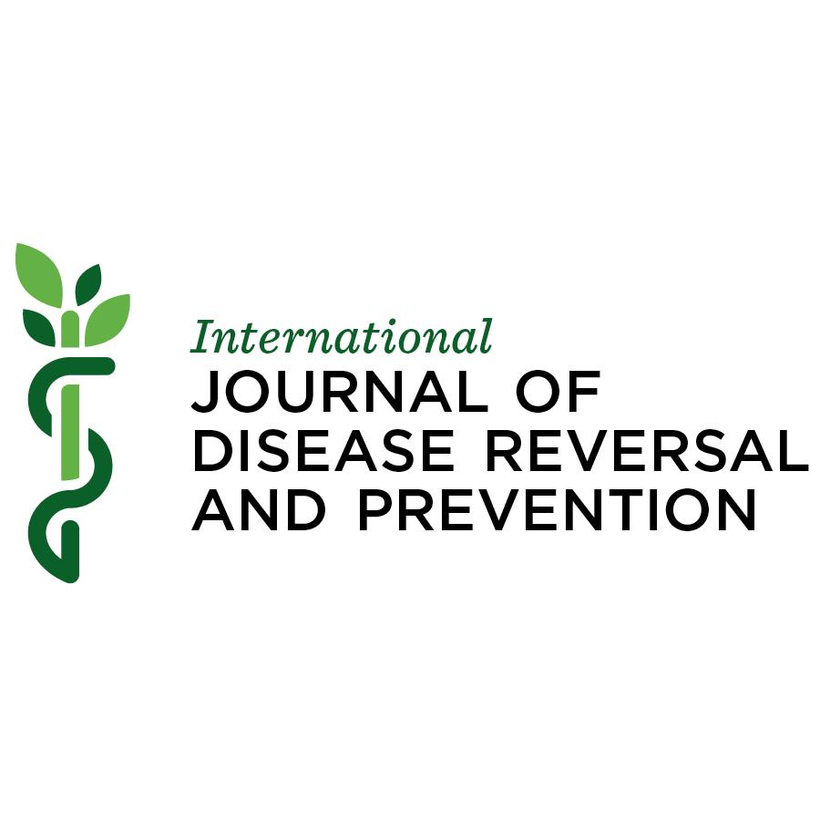 International Journal of Disease Reversal and Prevention