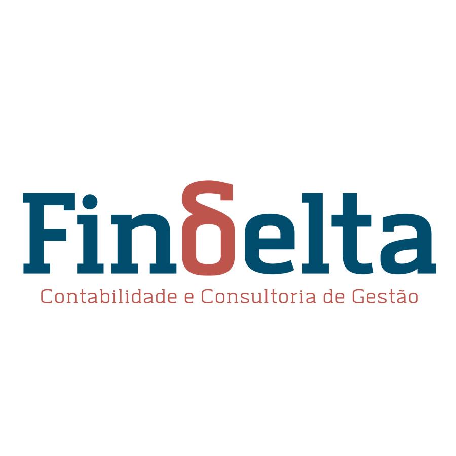 Findelta