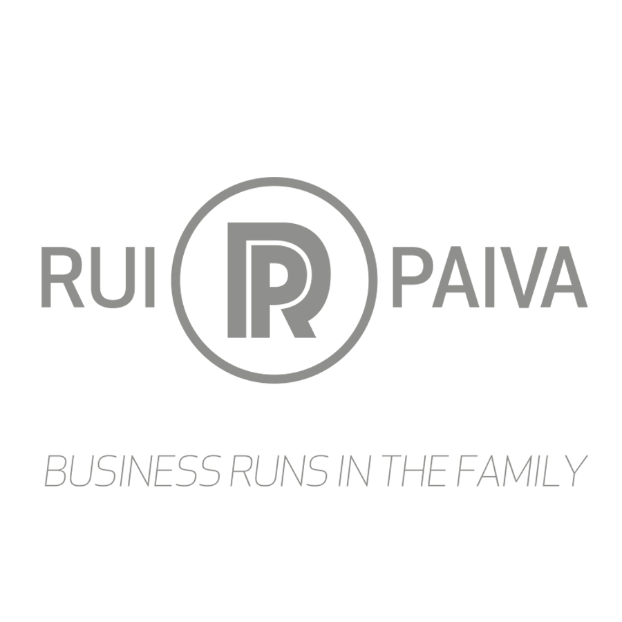 RUI_PAIVA
