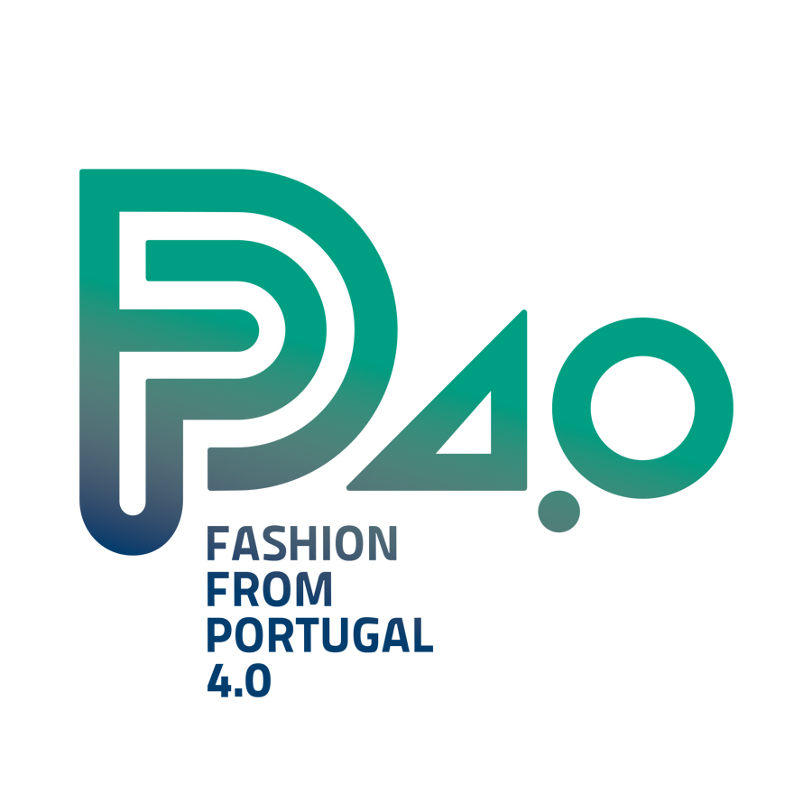 Fashion_from_Portugal_4.0