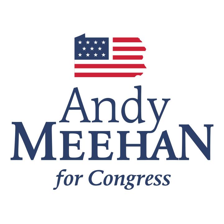 Andy Meehan