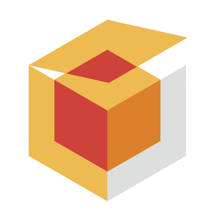 2021 Box 1