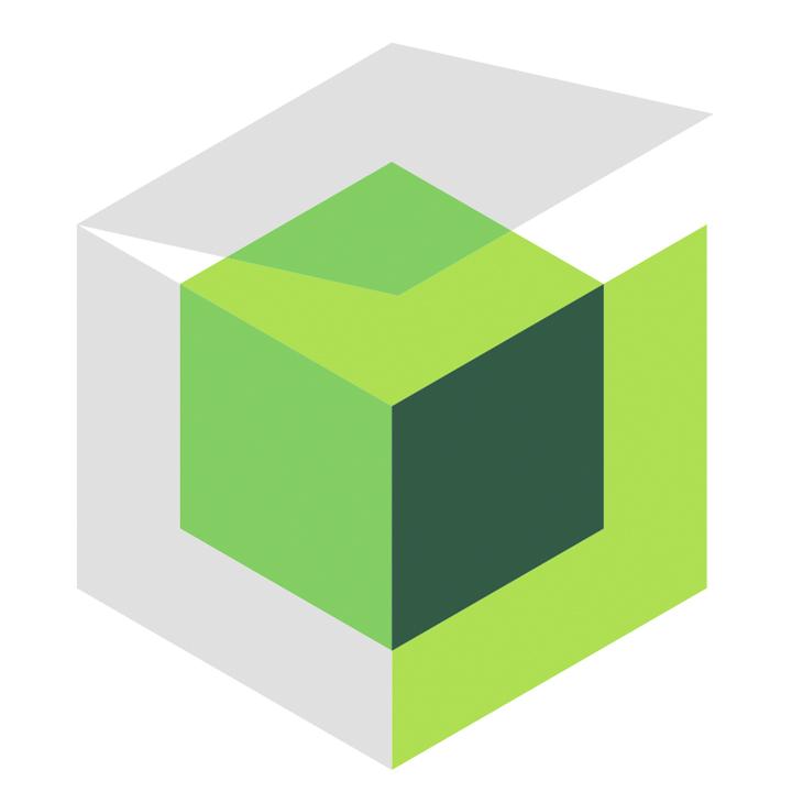 2021 Box 2