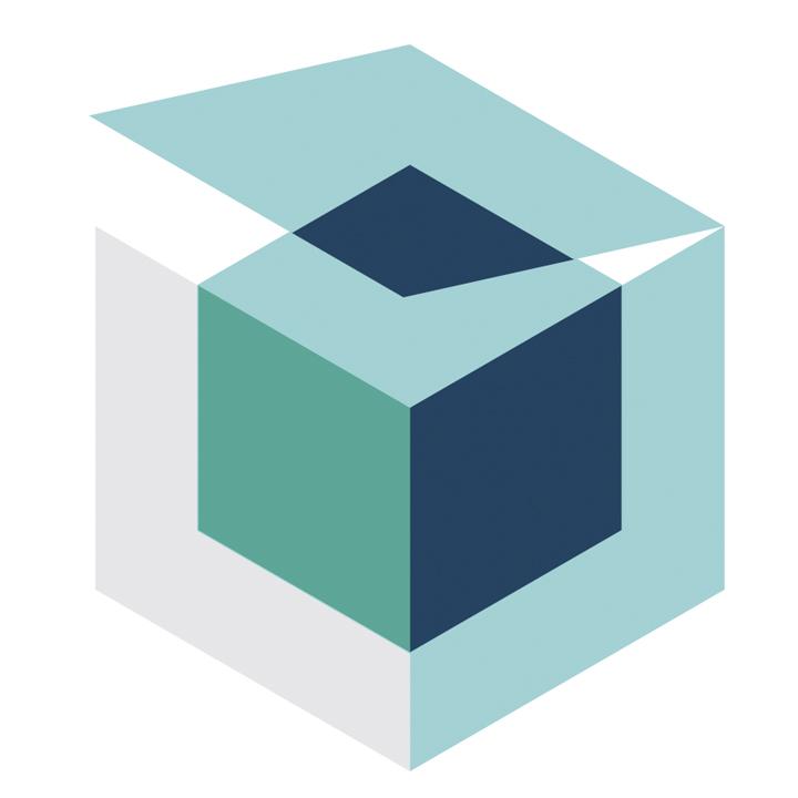 2021 Box 3