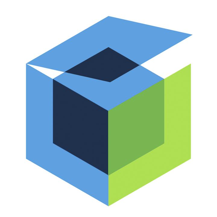 2021 Box 4