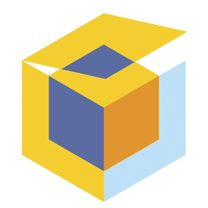 2021 Box 5