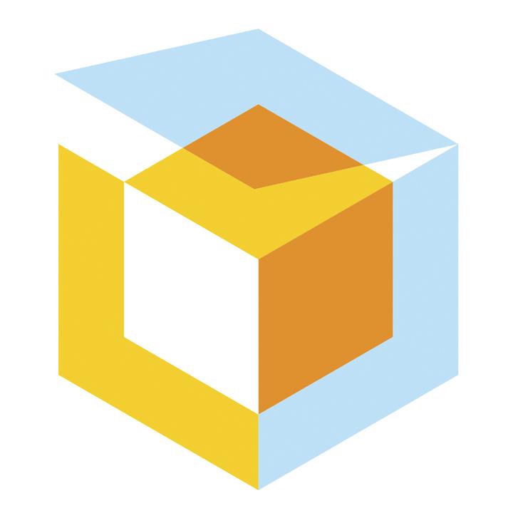 2021 Box 6