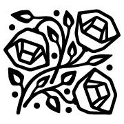 Zena Emblem logo design by logo designer Voov Ltd. for your inspiration and for the worlds largest logo competition