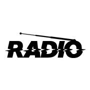 mashRADIO logo design by logo designer Voov Ltd. for your inspiration and for the worlds largest logo competition