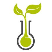 ÖkoInnov symbol logo design by logo designer Voov Ltd. for your inspiration and for the worlds largest logo competition