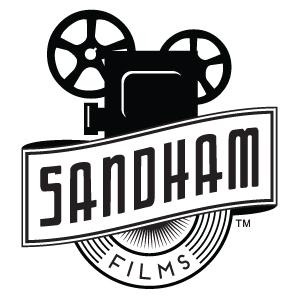 Sandham Films