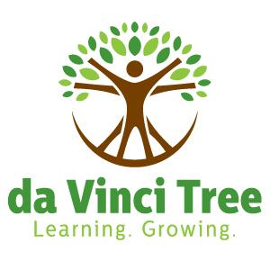 da Vinci Tree
