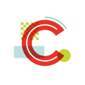 Creative Cinc
