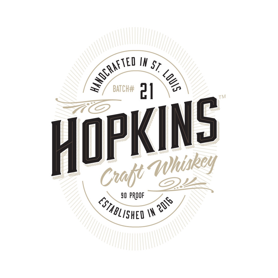 Hopkins Craft Whiskey