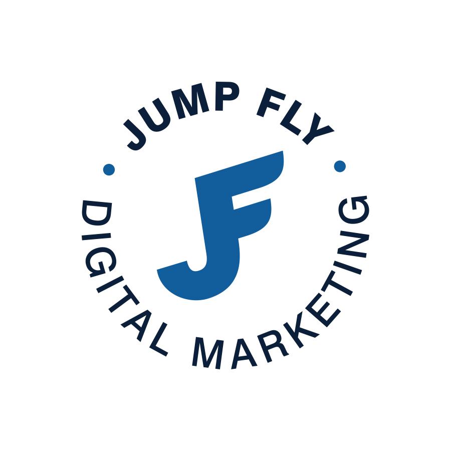JumpFly Logo