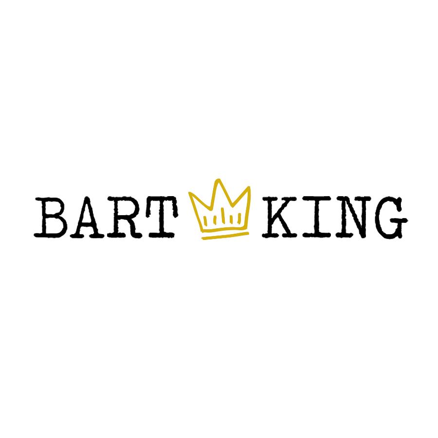 Bart King