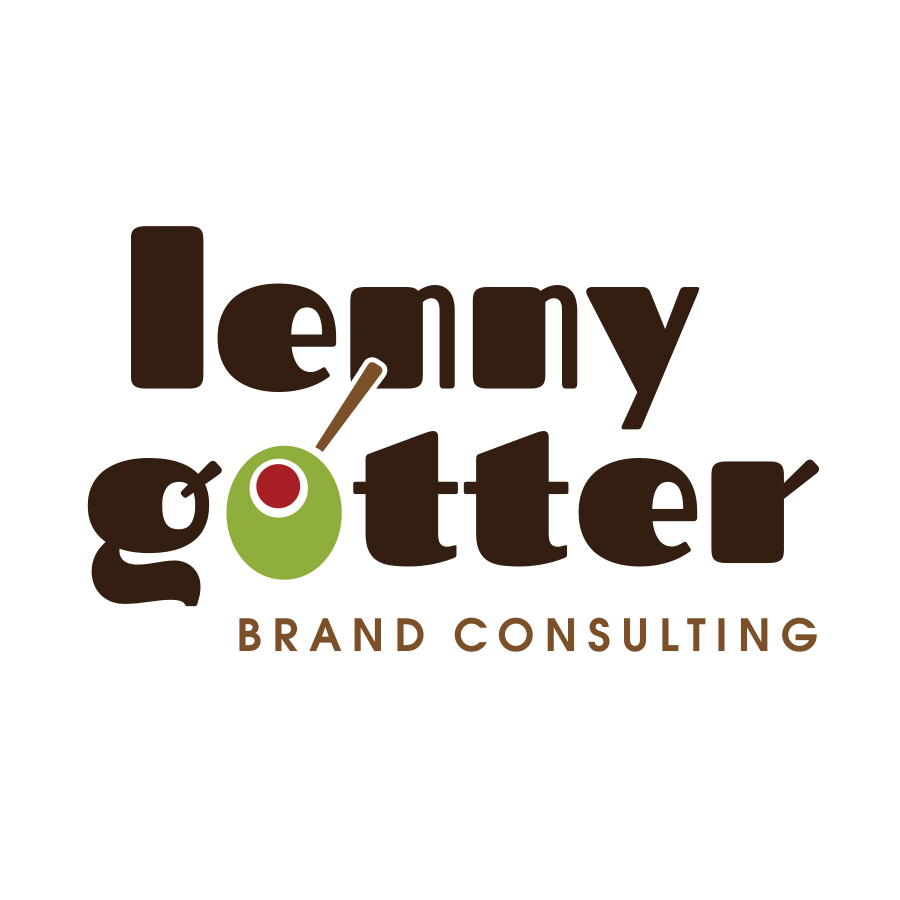 Lenny Gotter Brand Consulting