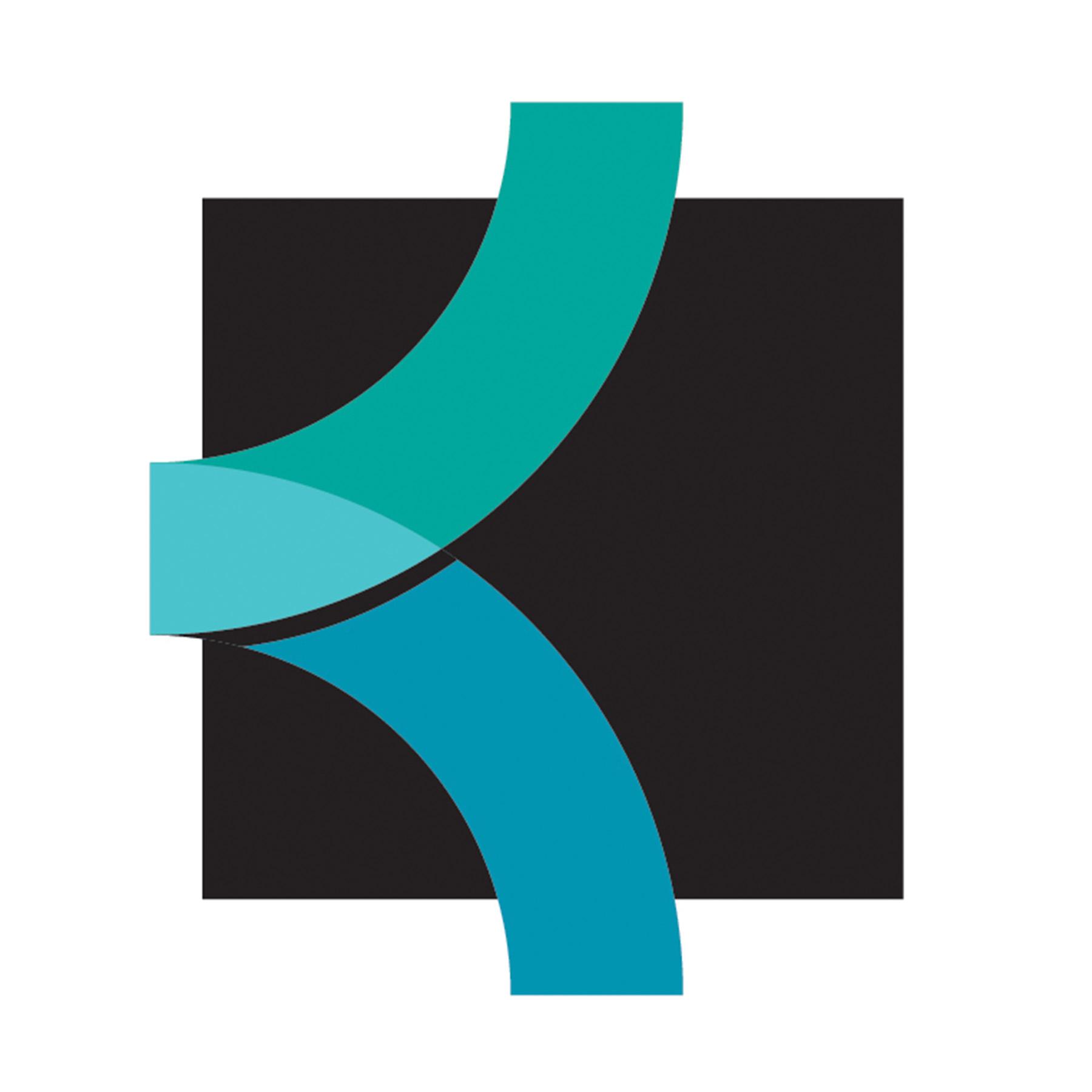 Kareen Walsh Logomark