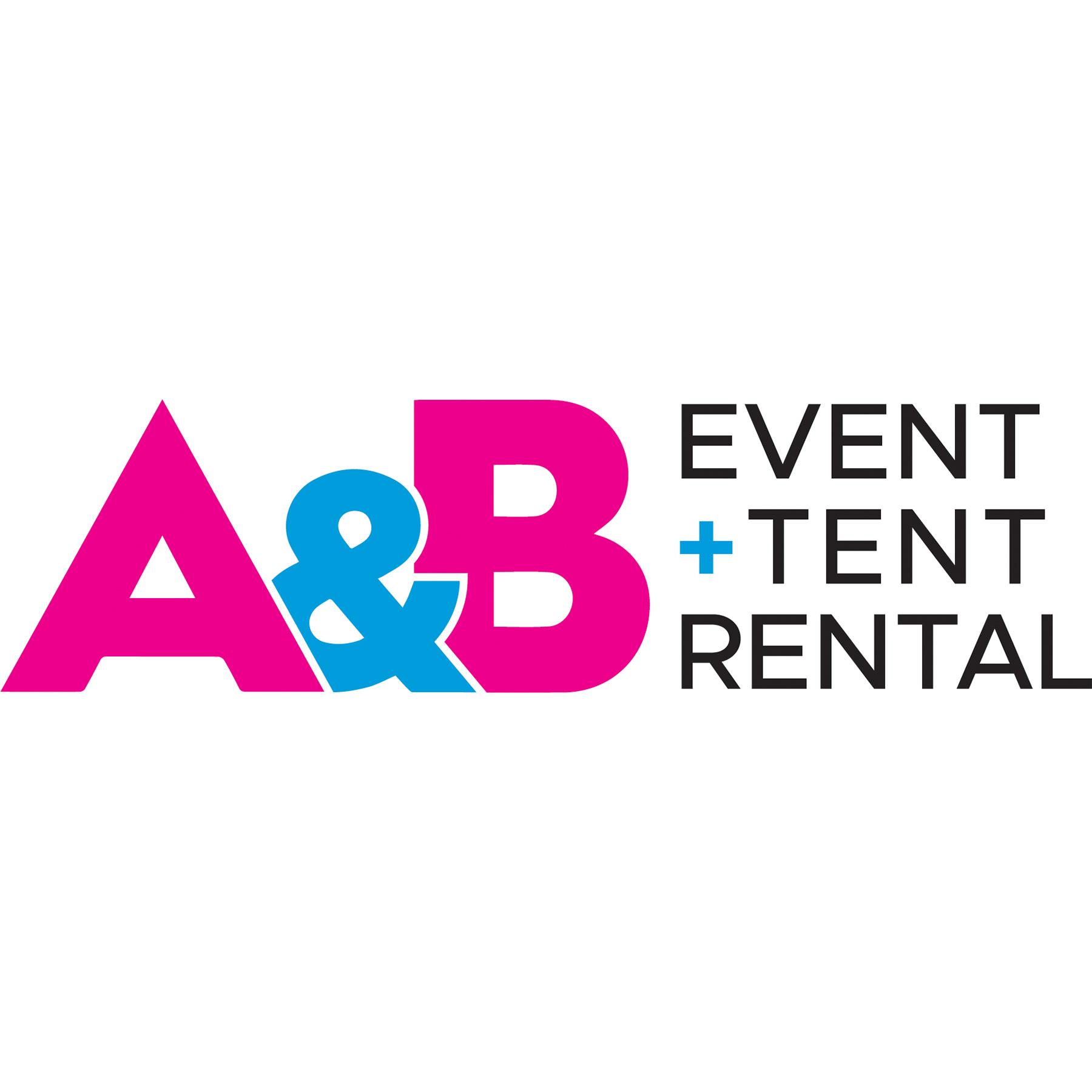 A&B Event + Tent Rental