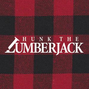 Hunk the Lumberjack