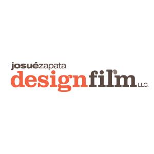 JosuéZapata Design Firm, LLC