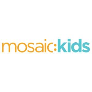 Mosaic Kids