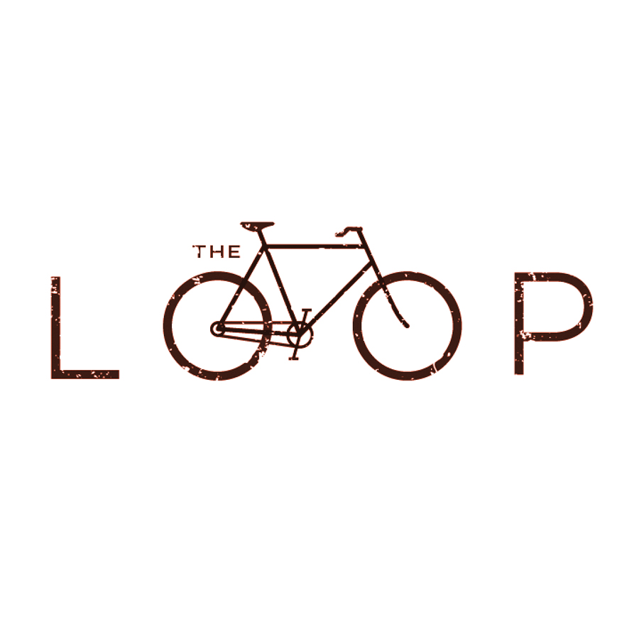 The Loop IV